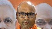 బీజేపీలో అరవింద్ కు ఘోర అవమానం .. ఢిల్లీ పెద్దల ఆరా .. అసలేం జరిగింది
