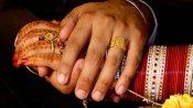 పాకిస్థాన్: కిడ్నాప్, మతం మార్చి పెళ్లి: ఎట్టకేలకు క్షేమంగా ఇల్లు చేరిన సిక్కు యువతి