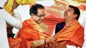 మహారాష్ట్ర ఎన్నికలు: బీజేపీ-శివసేన పొత్తులపై క్లారిటీ