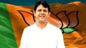 ఉపఎన్నిక: హుజూర్నగర్ బీజేపీ అభ్యర్థిగా డాక్టర్ కోట రామారావు