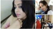 హైటెక్ వ్యభిచారం గుట్టురట్టు : 1000కిపైగా వీడియోలు.. మాజీ సీఎం, గవర్నర్, సినీతారల లీలలు