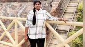 విషాదం: అపార్ట్మెంట్పైనుంచి దూకి టీసీఎస్ ఉద్యోగిని ఆత్మహత్య