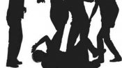 అయ్యో పాపం: అక్కడ బహిర్భూమికి వెళ్లారని దళిత చిన్నారులను కొట్టి చంపారు