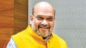 హర్యానాలో హంగ్: రంగంలో ట్రబుల్ షూటర్ అమిత్ షా..ఐటీబీపీ ఈవెంట్ రద్దు: ఖట్టర్ కు హస్తిన పిలుపు