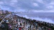 రీసెర్చ్: 2050 నాటికి ముంబై, కోల్కతాలో వరద బీభత్సం.. మూడున్నర కోట్ల మందిపై ఎఫెక్ట్