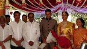 TSRTC STRIKE : తెలంగాణా రాష్ట్ర బంద్ .. టెన్షన్లోనూ ఫంక్షన్కు సీఎం కేసీఆర్ హాజరు