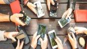 అక్కడి కాలేజీ యూనివర్శిటీల్లో మొబైల్ ఫోన్లపై నిషేధం