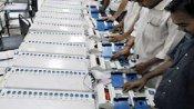 Huzurnagar by election results 2019: కాంగ్రెస్ ఓటమి ...టీడీపీ,బీజేపీల డిపాజిట్లు గల్లంతు