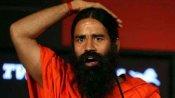 99శాతం ముస్లింలు హిందు మతం స్వీకరించారు: బాబా రాందేవ్ ఇంట్రెస్టింగ్ కామెంట్స్