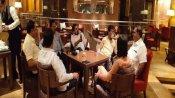 53 మంది ఎమ్మెల్యేలు ఎన్సీపీతోనే.. అజిత్ పవార్ ఒక్కరే, రంగంలోకి ఛగన్ భుజ్బల్...