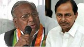 కేసీఆర్ హటావో, తెలంగాణ బచావో.. అప్పులకుప్పగా రాష్ట్రం, 30 నుంచి కార్యాచరణ: వీహెచ్