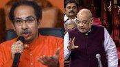 పౌరసత్వ సవరణ బిల్లు: రాజ్యసభలో గట్టెక్కుతుందా..? శివసేన ఎటువైపు