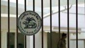 ఆర్బీఐలో ఉద్యోగాలు: మేనేజర్ పోస్టుతో పాటు ఇతర పోస్టులకు నోటిఫికేషన్