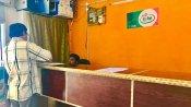 ఏపీలో మీ-సేవలు బంద్: గ్రామ సచివాలయాల ఎఫెక్ట్ : ప్రభుత్వం హామ ఇచ్చే వరకూ..!