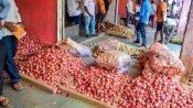 2019 రౌండప్.. హిస్టరీలోనే తొలిసారి ... సామాన్యులను ఏడిపించిన ఉల్లి