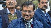 ఇంట్రెస్టింగ్ ఫార్ములా : ఉచిత పథకాలపై కేజ్రీ  థియరీ... ప్రజలు మోసపోరన్న విపక్షాలు