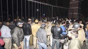 JNU violence: లెఫ్ట్ విద్యార్థి సంఘాల బండారం బయటపడింది.. జేఎన్యూ హింసపై కేంద్ర మంత్రుల కామెంట్లు