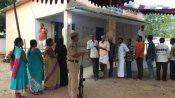 Local body elections:అభ్యర్థులకు విద్యార్హతలను తప్పనిసరి చేసే దిశగా జగన్ సర్కార్: త్వరలో కేబినెట్లో
