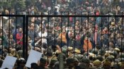 జేఎన్యూ దాడి: వారి ఫోన్లు సీజ్ చేయాలంటూ పోలీసులకు హైకోర్టు ఆదేశం