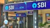 జాబ్ కార్నర్: SBIలో ఆర్మరర్స్ ఉద్యోగాలకు దరఖాస్తు చేసుకోండి