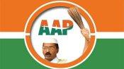 Delhi Exit Poll Result 2020: టీవీ9-సీసీరో: చీపురుదే అధికారం, ఎన్ని సీట్లంటే?