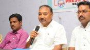 మేడారం జాతరకు జాతీయ హోదా ఇవ్వాలి: రాజ్యసభలో టీఆర్ఎస్ ఎంపీ బండ