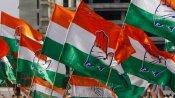 ఢిల్లీ ఎగ్జిట్ పోల్స్ 2020: హస్తానికి హ్యాండ్ ఇచ్చిన ఓటర్లు.. మరోసారి కాంగ్రెస్ ఫ్లాప్ షో
