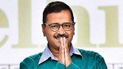 Delhi Exit Poll Result 2020: రిపబ్లిక్ టీవీ-జన్ కీ బాత్: ఆప్దే అధికారం, బీజేపీకి ఎన్ని సీట్లంటే?
