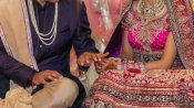 Delhi Violence:ప్రేమికుల రోజు పెళ్లి, కత్తిపోట్లకు పెళ్లి కొడుకు బలి, నవ వధువు ఆర్తనాదాలు !