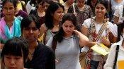 గుడ్న్యూస్: ఐఐటీల్లో అమ్మాయిలకు 20శాతం అదనపు సీట్లు..ఎలా అంటే..?