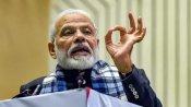 'భారత్ మాతా కీ జై' అనడం కూడా సమస్యే: మన్మోహన్ సింగ్పై మోడీ విమర్శలు, ఎంపీలకు శాంతి మంత్రం