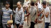 december 16, 2012న ఏం జరిగింది..? నిర్భయపై కామెంట్లు, స్నేహితుడిపై రాడ్డుతో దాడి, గ్యాంగ్ రేప్