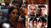 Nirbhaya Case Timeline : ఈ ఏడేళ్లలో జరిగిన కీలక పరిణామాలు ఇవే.. ఎట్టకేలకు ఉరికంబం..