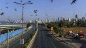 కరోనా ఎఫెక్ట్: ఊపిరి పీల్చుకుంటున్న ప్రపంచ కలుషిత నగరాలివే, మనదేశంలోనే 2