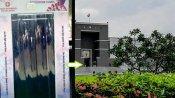 శానిటైజేషన్ టన్నెల్స్ తో డేంజర్ ... హెచ్చరిస్తున్న ప్రపంచ ఆరోగ్య సంస్థ