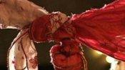 పోలీస్ స్టేషన్లో ఒక్కటైన ప్రేమ జంట.. ఒప్పుకోరేమోనని పారిపోతే.. చివరికిలా...