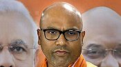ఇయాల్టి ప్రెస్ మీట్ లో అయినా నిజం చెప్పు దొరా .. ఆ కేంద్ర నిధులేం చేసినవ్ : ఎంపీ అరవింద్ సూటి ప్రశ్న