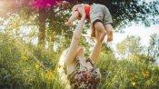 Mother's Day 2020: చరిత్ర ఏంటీ, మే నెల రెండో ఆదివారమే ఎందుకు..?