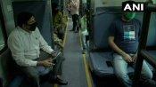 జర్నీ..రీస్టార్ట్: రైల్వేకు ఉన్న సత్తా ఇదీ: వేల టికెట్లు..కోట్ల రూపాయల ఆదాయం: కొన్ని గంటల్లోనే.. !