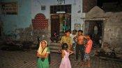 గురుగ్రామ్లో 4.7 తీవ్రతతో భూకంపం, ఢిల్లీలోనూ ప్రకంపనాలు, జనం పరుగులు