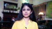 చంద్రబాబు! అశోక్ గజపతిలా కాదనుకుంటా, మా ఫ్యామిలీ వ్యవహారాల్లో వద్దు: సంచైత కౌంటర్