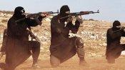 ISIS Target: కర్ణాటక, కేరళలో ఐసిస్ మకాం, పక్కా స్కెచ్, ఒసామా గ్యాంగ్ ప్రతీకారం, UN వార్నింగ్!