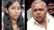 BJP master plan: ఎంజీఆర్, సూపర్ స్టార్, వీరప్పన్, ఇళయరాజా ఫ్యామిలీకి కీలక పదవులు, అబ్బా!