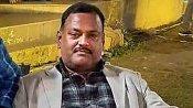 గ్యాంగ్స్టర్ వికాస్ దూబే ఎన్కౌంటర్... ప్రత్యక్ష సాక్షులు ఏమంటున్నారు...