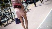 సుగర్ డేటింగ్... కరోనా దెబ్బతో దేశంలో కొత్త ట్రెండ్... హైదరాబాద్లో ఎంతమందో తెలుసా?