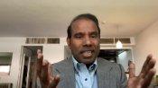 ఎస్పీ బాలు కోలుకోవాలని కేఏ పాల్ ప్రత్యేక ప్రార్ధన- వీడియో వైరల్