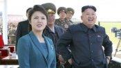 Kim Jong Un:అమెరికాకు ఆమెనే కరెక్ట్.. కీలక అధికారాలు సోదరికి బదిలీ చేయనున్న కిమ్..?