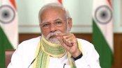 మోదీ 'మన్ కీ బాత్'కి 2.5లక్షల డిస్లైక్స్... విద్యార్థుల ఆగ్రహమే కారణమా..?