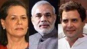 135 years ఇండస్ట్రీ:  సోనియానే చీఫ్ ? రాహుల్, ప్రియాంక ఎంట్రీ !,  మోఢీని ఢీకొట్టాలంటే ఏం చెయ్యాలి!