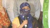 139 మంది రేప్ కేసులో బిగ్ ట్విస్ట్... వాళ్లకు బాధితురాలి క్షమాపణలు... ఇప్పుడు కేసు 3 భాగాలు...